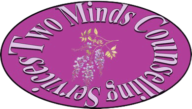 Two Minds Counselling Services